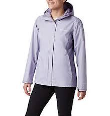 <b>Women's Raincoats</b> & <b>Jackets</b> | Columbia Sportswear