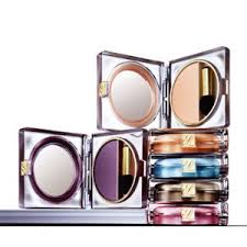 Тени для век <b>Estee Lauder Pure</b> color Eyeshadow | Отзывы ...