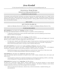 telemetry nursing resume sample cv english resume telemetry nursing resume resume tips perfecting nursing resume cover letter nursing resume telemetry sample resume nursing