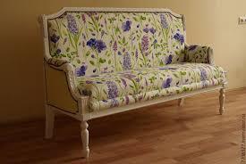 Buy <b>Sofas</b>, Monino