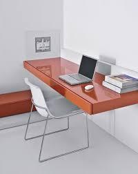 amusing modern office desk brilliant office table design