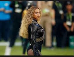 Image result for beyonce lives image