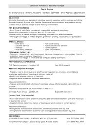 resume sample server  seangarrette co  server resume sample canada  x   resume sample