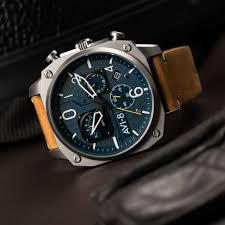 <b>AV</b>-<b>4052</b>-<b>07</b>, наручные <b>часы AVI</b>-<b>8</b> авторизованного дилера ...