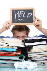 finance assignment help online Finance assignment help online   Can You Write My Term Paper for     finance