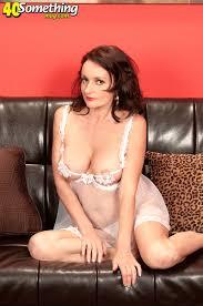 Free igolo to porn muvi Sex Porn Pics XNXX page no. 4 Say Hello To Nastaya Simmons