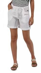<b>Ladies</b>' <b>Shorts</b> | Casual <b>Women's Shorts</b>, Chino, Linen | Debenhams