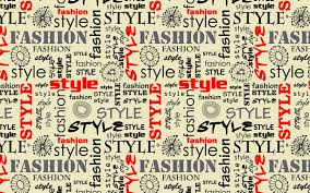 Image result for fashion wallpaper