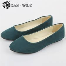 top 10 most popular flats <b>candy color</b> list and get free shipping - a454