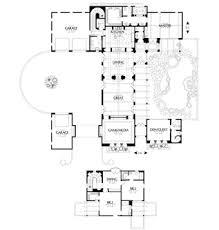 Home Plans  amp  Design   CUSTOM GOLF COURSE HOMES HOUSE PLANSLuxury Lake House Plans  amp  Golf Course Home Plan Designs