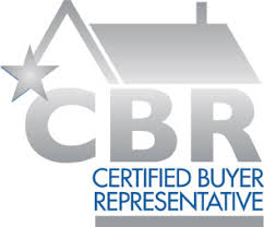 Image result for realtor helping families buy a home