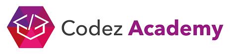 codez academy policies and procedures codez academy logo