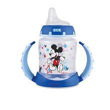 NUK <b>Disney Baby Learner</b> Cup Mickey Mouse - 5 Ounce | Baby ...