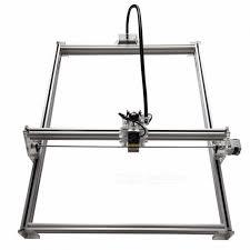 <b>10000mw</b> Mini Desktop DIY Laser Cutter Engraving Engraver, <b>10W</b> ...