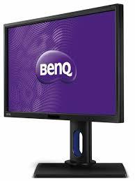 Купить <b>Монитор BenQ BL2423PT</b> по низкой цене с доставкой из ...