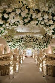Image result for GREENERY WEDDING THEME