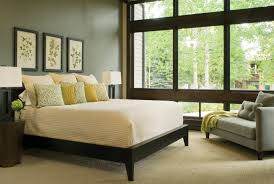 Nice Bedroom Paint Colors Nice Calming Bedroom Paint Colors Style And Family Room Design New