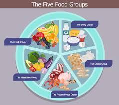healthy diet   design elements   fruits   healthy diet plan    healthy foods