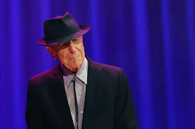 Readers' Poll: The 10 Best <b>Leonard Cohen</b> Songs - Rolling Stone