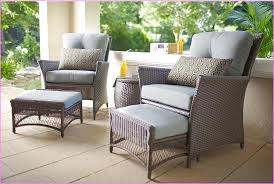 home depot outdoor cushions hampton bay home design ideas in home depot patio cushions home amazing patio furniture home