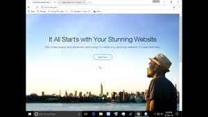 best way of making website absolutely out ads a best way of making website absolutely out ads a