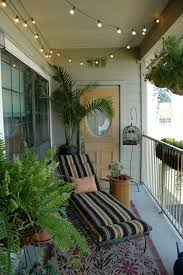 1000 ideas about condo balcony on pinterest condos balconies and balcony privacy screen patio furniture for small patios