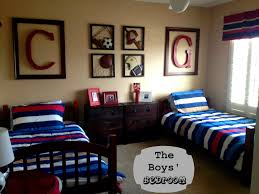 1000 images about bedroom ideas on pinterest hockey awesome bedroom wall designs for bedroom decorating ideas pinterest kids beds