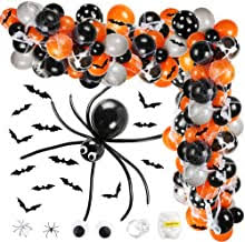Halloween Balloons - Amazon.com