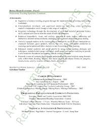 elementary teacher resume sample   page    for life   pinterest    elementary teacher resume sample   page    for life   pinterest   teacher resumes  elementary teacher and resume