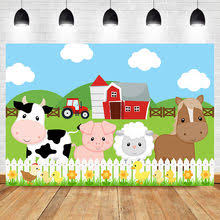 Best value Background Farm – Great deals on Background Farm ...