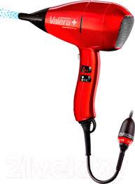 <b>Valera</b> Swiss Nano <b>9200Y</b> Rotocord (<b>SN 9200Y</b> RC) <b>Фен</b> для волос ...