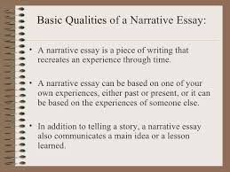 family law essays family law essay questions