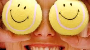 Znalezione obrazy dla zapytania Etwas zu optimistisch beurteilen