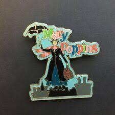 Мэри <b>Поппинс зонт</b> - огромный выбор по лучшим ценам | eBay