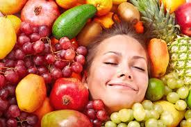 """Результат пошуку зображень за запитом """"detox diet"""""""