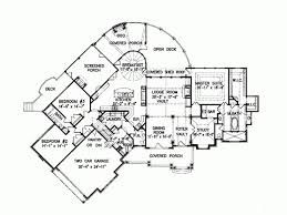 319 best dream home floor plans images on pinterest home, house One Story House Plans With Mother In Law Quarters 319 best dream home floor plans images on pinterest home, house floor plans and dream house plans Detached Mother in Law Plans