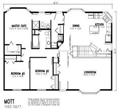 Deneschuk Homes   sq ft Home Plans RTM and Onsite    Deneschuk Homes   sq ft Home Plans RTM and Onsite   House plans   Pinterest   Home Plans and Home