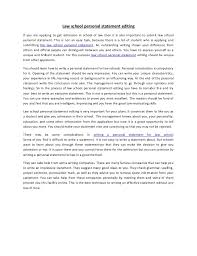 stand out as a law school transfer applicant us news law school  medical school essay help do my computer homework sample secondaries and best answers to all