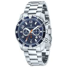 <b>Spinnaker SP</b>-5009-33 - Наручные <b>часы</b> - Sidex.ru