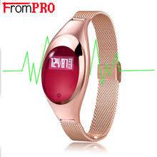 Best value Watch <b>Z18</b> – Great deals on Watch <b>Z18</b> from global ...