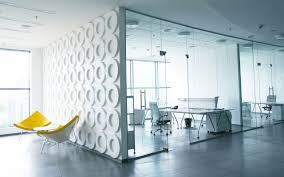 interior design for office space. fe381 modern best office interior inspiring design for employees space a
