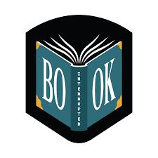 Book Interrupted