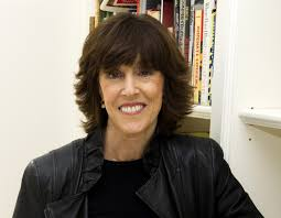 nora ephron prolific author and screenwriter dies at age  nora ephron prolific author and screenwriter dies at age 71 the washington post