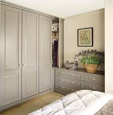 fitted bedroom furniture popular decoration
