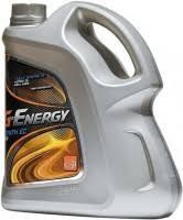<b>G</b>-<b>Energy F Synth</b> EC 5W-30 4 л – купить <b>моторное масло</b> ...