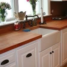 countertops popular options today: glumber wood countertop flat cherry glumber wood countertop flat cherry glumber wood countertop flat cherry