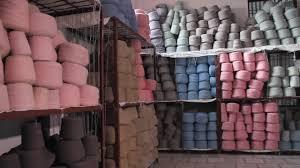 <b>Детские ковры</b> из натурального хлопка <b>Lorena Canals</b>