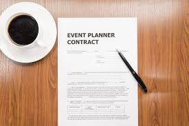 7 Questions To Ask When Hiring An Event Planner - Eventbrite UK Blog hiring an event planner