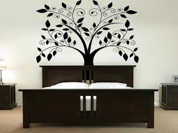 bedroom large size 30 unique wall decor ideas godfather style beautiful bedrooms bedroom bedroom furniture sticker style