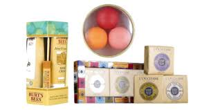 office holiday party gifts ideas and etiquette bridgette raes soaps and lotions are great generic gift ideas perfect for office holiday party gifts as well as hostess gifts for parties you will be attending